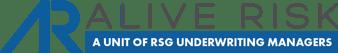 Alive-Risk-logo-2021-CMYK